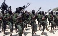 Somalia attacked