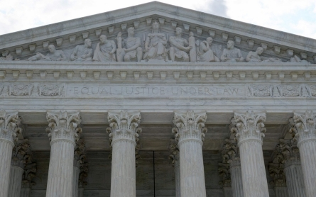 SCOTUS to consider taking Obama appeal on immigration action