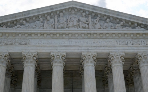 Thumbnail image for SCOTUS to consider taking Obama appeal on immigration action