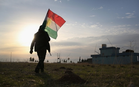 Will 2016 be the year Iraq's Kurds break free?