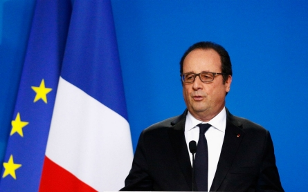 France wrestles with revoking citizenship of attackers