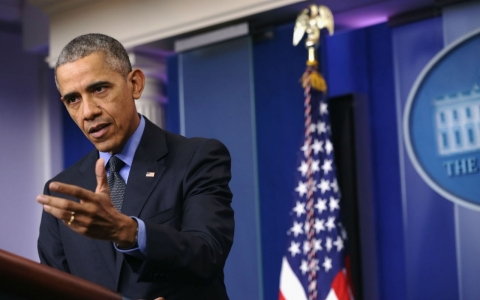 Thumbnail image for Obama to explore bypassing Congress on gun control measures