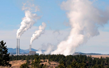 Appeals court rules Clean Power Plan can proceed