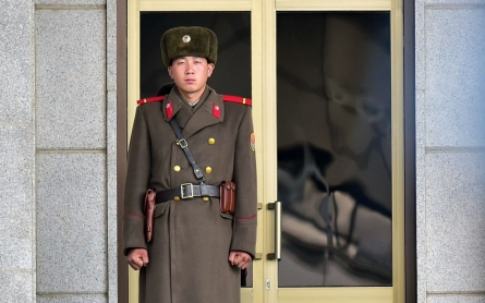 North Korea detained US student over 'hotel incident,' tour agency says