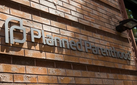 Thumbnail image for Planned Parenthood cleared by Texas jury over videos, activists indicted