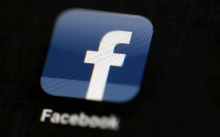 Facebook announces crackdown on gun sales