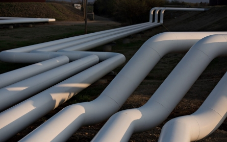 TransCanada sues over Keystone rejection