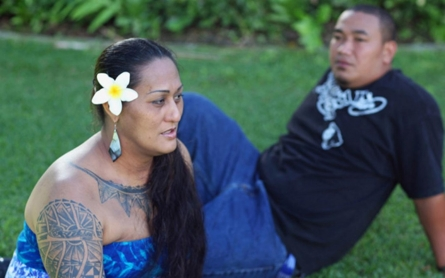 'Mahu' demonstrate Hawaii's shifting attitudes toward LGBT life