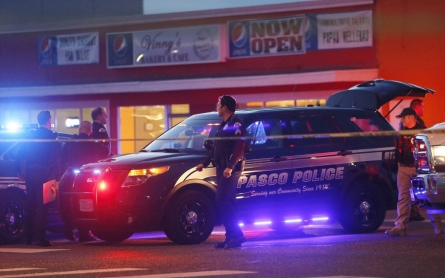 ACLU slams Pasco police department