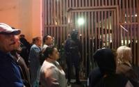 52 dead in Mexican prison riot