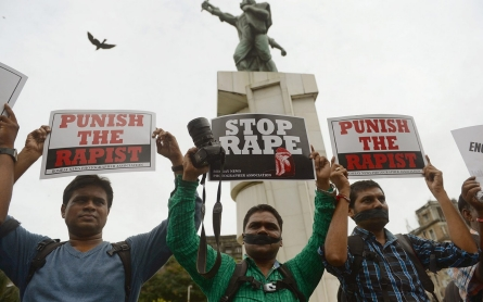 India's top court orders better compensation for rape survivors