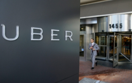 Uber to settle safety lawsuits for $28.5 million