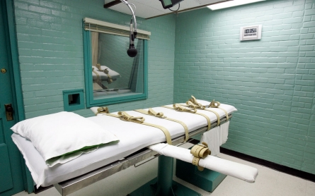 Texas executes man for killing Dallas-area store clerk