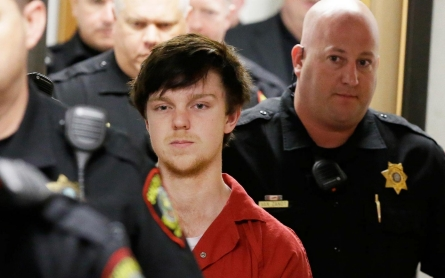 Judge moves 'affluenza' teen's case to adult court