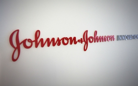 Johnson & Jonson to pay $72M for cancer death linked to talcum powder