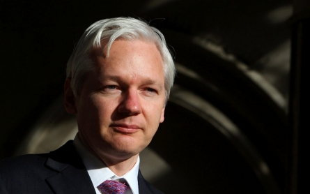 Assange subject to 'deprivation of liberty,' should go free, UN panel says
