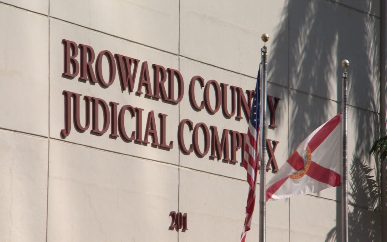 Mental Health Court In Florida Faces Criticism Al Jazeera America