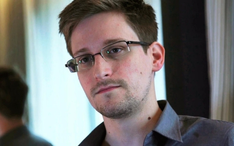 Thumbnail image for See a timeline of Edward Snowden's revelations