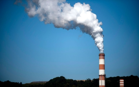 Thumbnail image for EPA carbon rule: 'First step,' but from where?