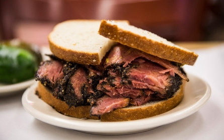 The cruelest cut: Pastrami prices soar as cattle herds dwindle