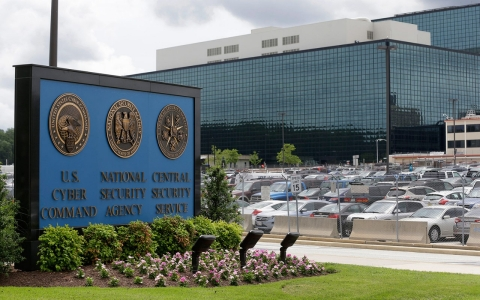 Thumbnail image for USA Freedom Act gives NSA everything it wants — and less