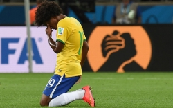 Brazil's World Cup debacle lays bare its soccer myths