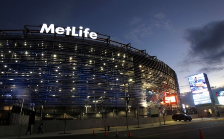 Super Bowl Stadiums: Big Win or Big Loss?