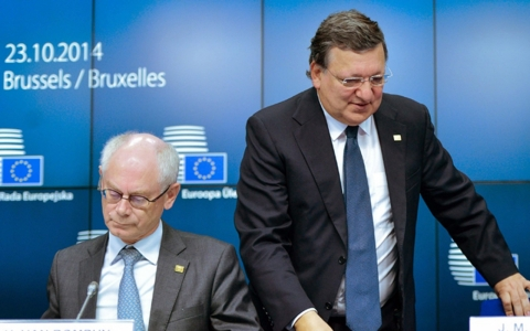 Thumbnail image for EU reaches deal on CO2 emissions cut