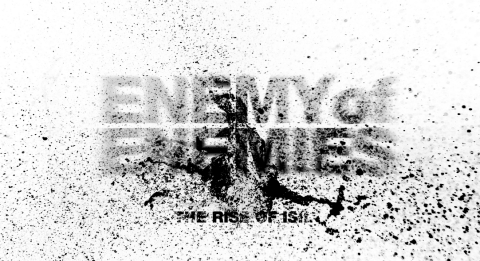 Thumbnail image for Enemy of enemies: The rise of ISIL