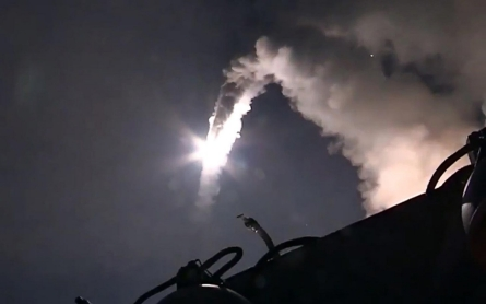 Russian strikes blamed for 400 Syrian civilian deaths