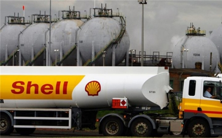 Shell can be liable for Nigeria oil spills, Dutch court rules