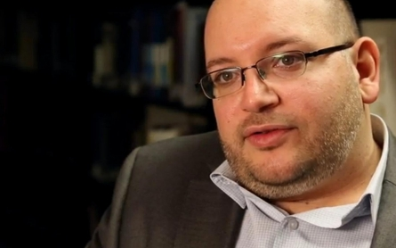 Iran begins trial of US journalist