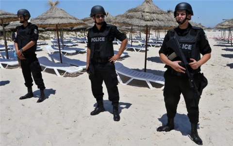 Thumbnail image for Tunisia 'destroys' Al-Qaeda-linked group