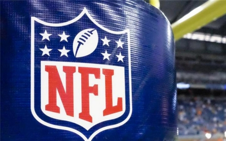 NFL vows comprehensive probe into doping claims
