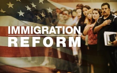 Undocumented Immigrants  >> Undocumented Immigrants Al Jazeera America