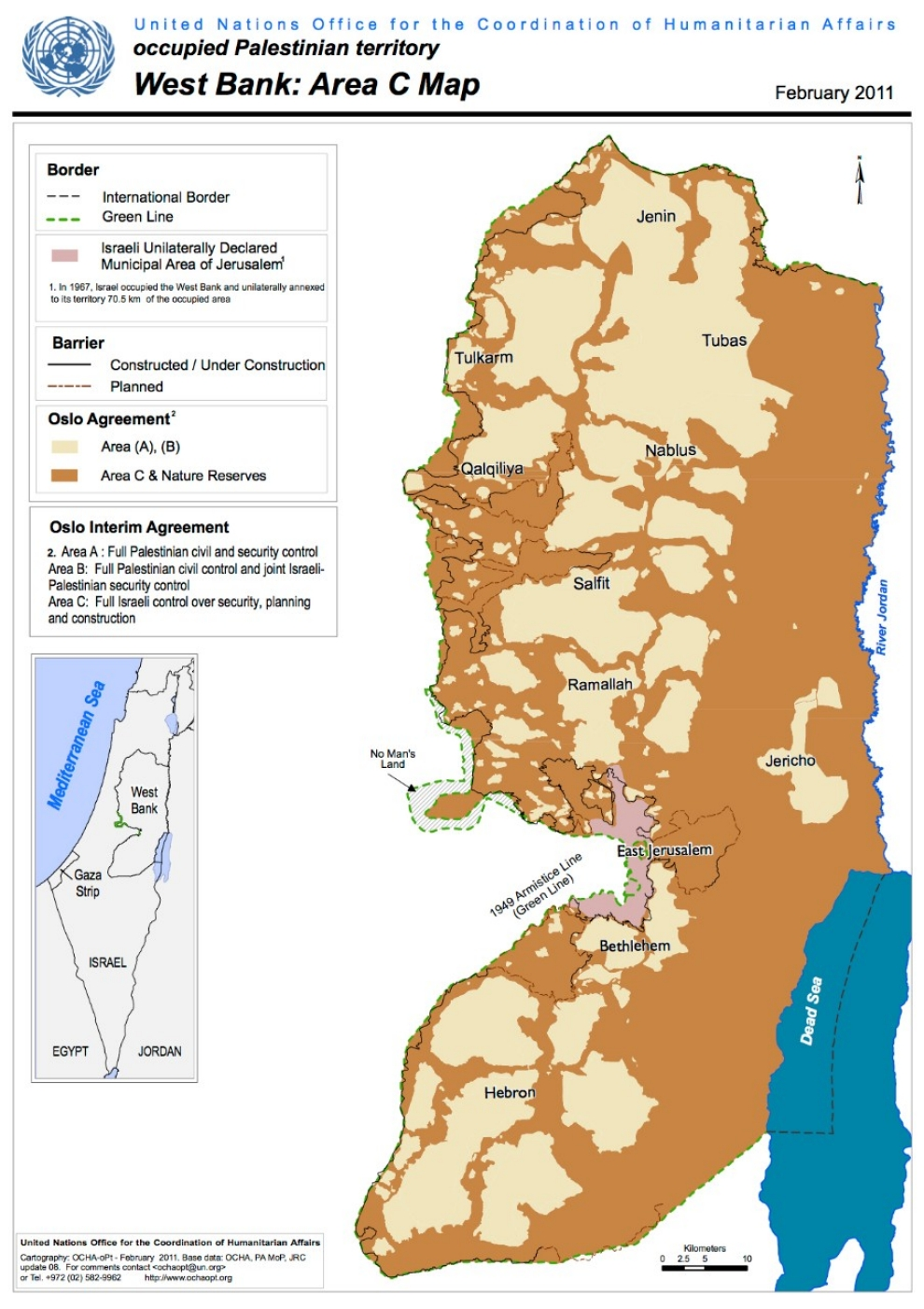 image.adapt.990.high.West_Bank_Map_ocha.