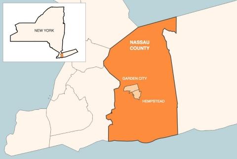 In NY, Lawsuit Seeks to Open Door to Fair Housing | Al Jazeera America