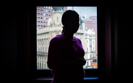 Brothel state in Mexico is conduit for human trafficking in New York