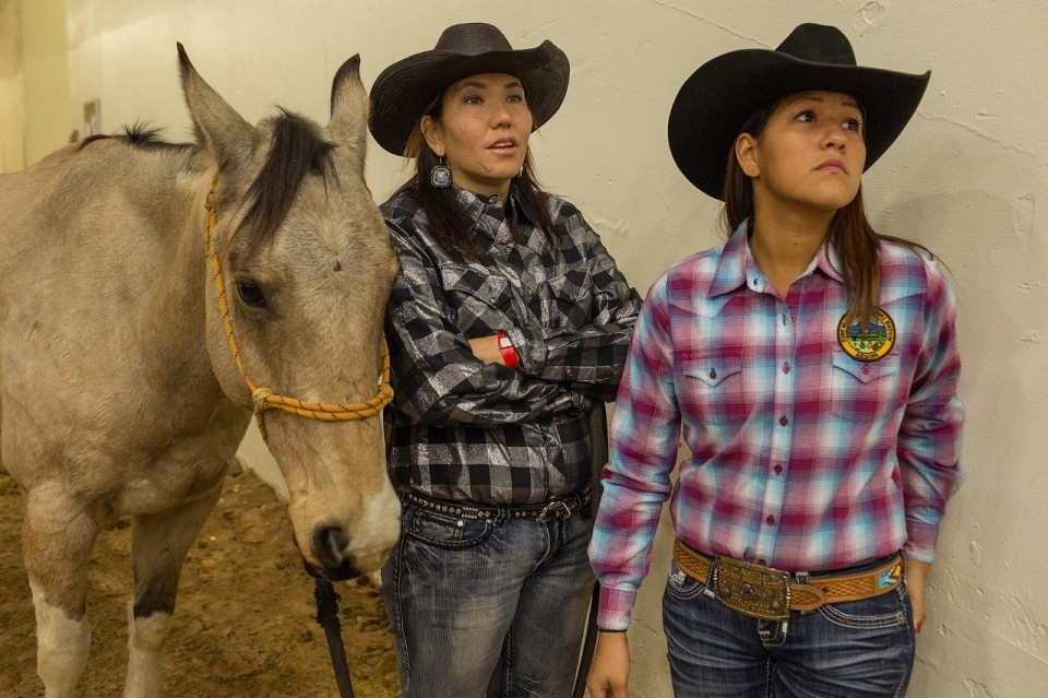 hindu singles in fort mcdowell This year's celebration will feature an all-indian rodeo, intertribal pow wow,  yavapai  the fort mcdowell yavapai nation celebrates the 37th anniversary of  the.