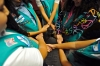 girls scout 6