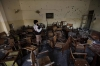 Pakistan Taliban school attack