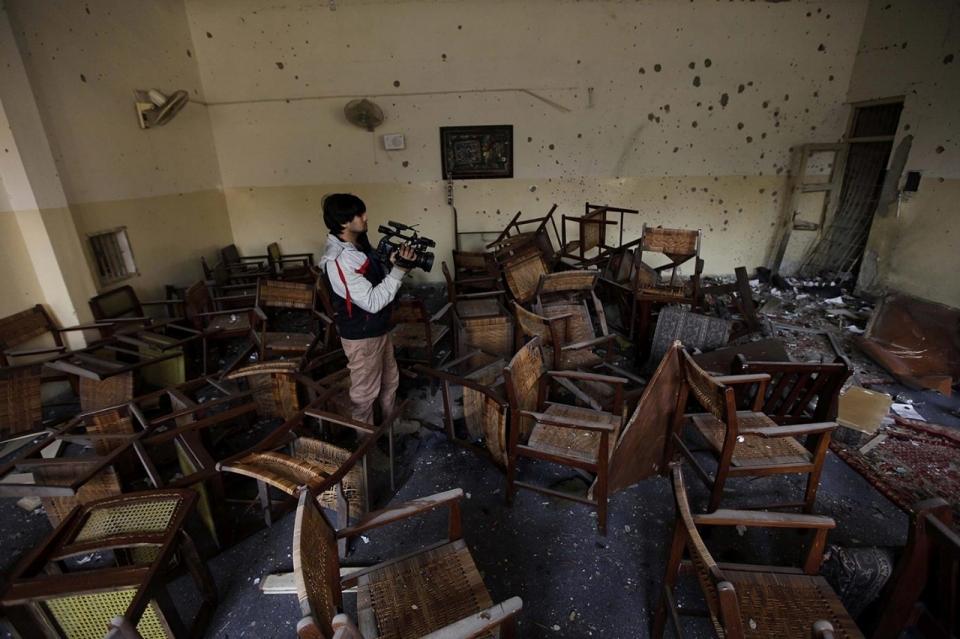 Scores Killed Inattackschoolinpeshawar on Indoor Shooting Range Floor Plans