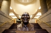 Charles H. Wright Museum of African American History in Detroit