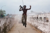 Chris Hondros