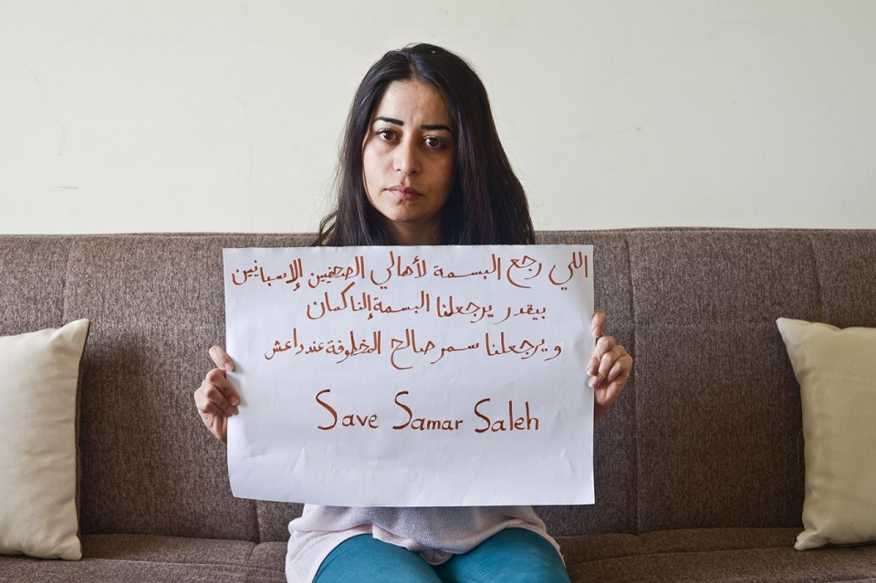 syrian women naked girls