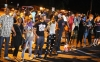 Ferguson, Missouri, protests, Michael Brown