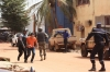 Mali Bamako Radisson hostages