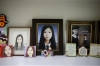 South Korea ferry Sewol victims