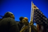 Ferguson Michael Brown protest