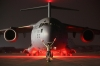 U.S. airbase Middle East ISIL